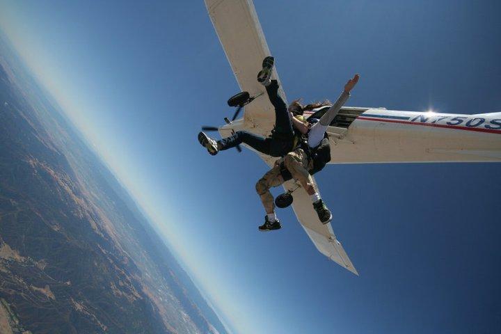 3 Day Adrenalin Rush-skydive-2.jpg