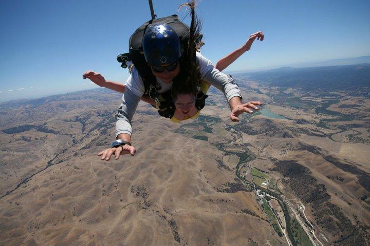 3 Day Adrenalin Rush-skydive-3.jpg