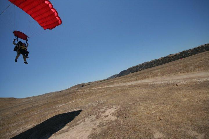 3 Day Adrenalin Rush-skydive-4.jpg