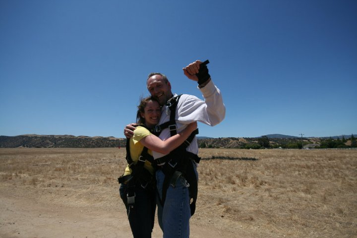 3 Day Adrenalin Rush-skydive-5.jpg
