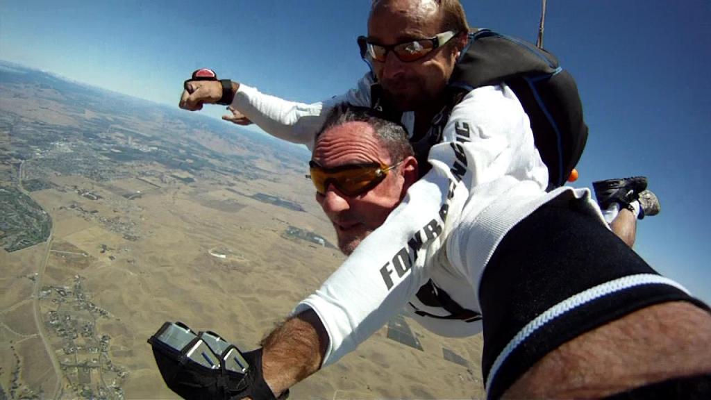 3 Day Adrenalin Rush-skydive-7-17-11.jpg