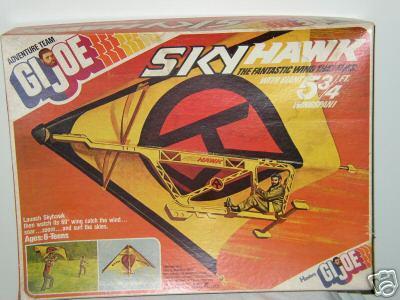 Name:  skyhawk.jpg Views: 2546 Size:  28.3 KB