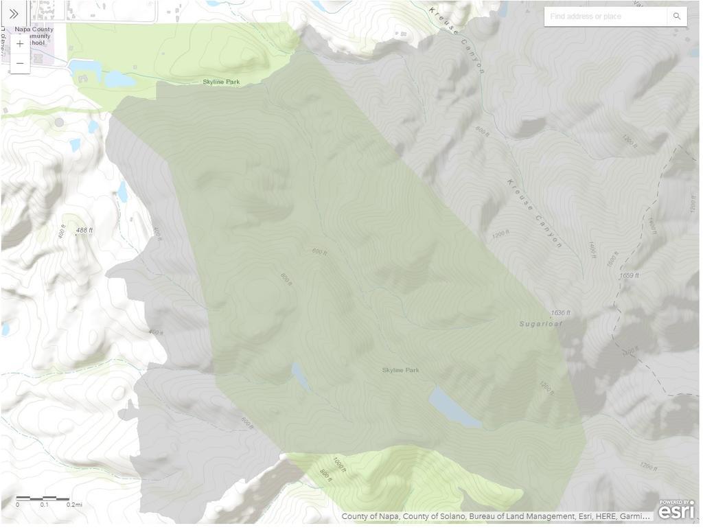 Skyline Park Napa update-skyline-park-burn-map.jpg