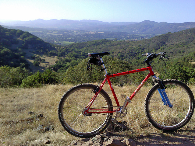 "Anybody still like their 26"" Hardtail?-skyline-park-napa-007-sml.jpg"