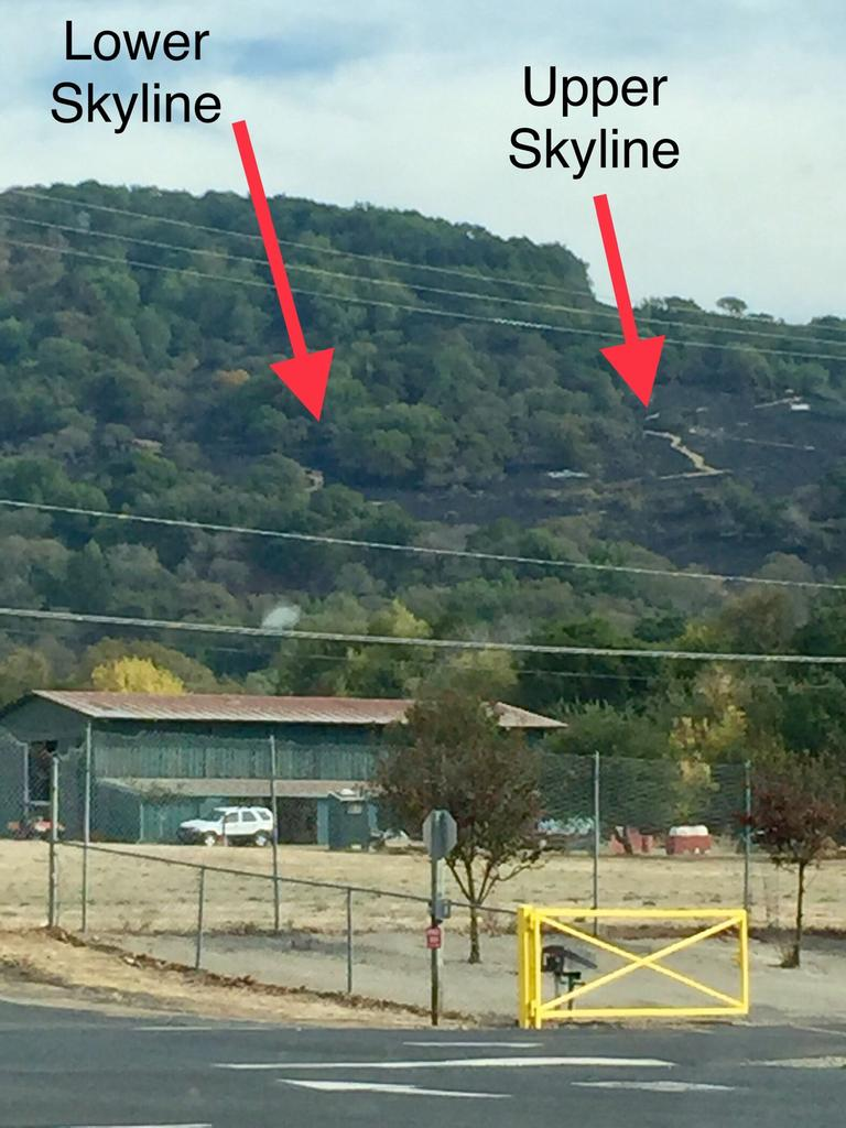Skyline Park Napa update-skyline1.jpg