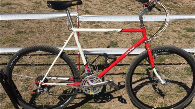 Mt Shasta Classic and Vintage Bike Show and Retro DH Race September 14th, 2019-skyway.jpg