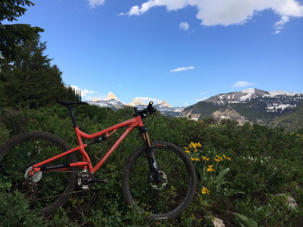 Santa Cruz Superlight 29 One Month Review-sl-29.jpg