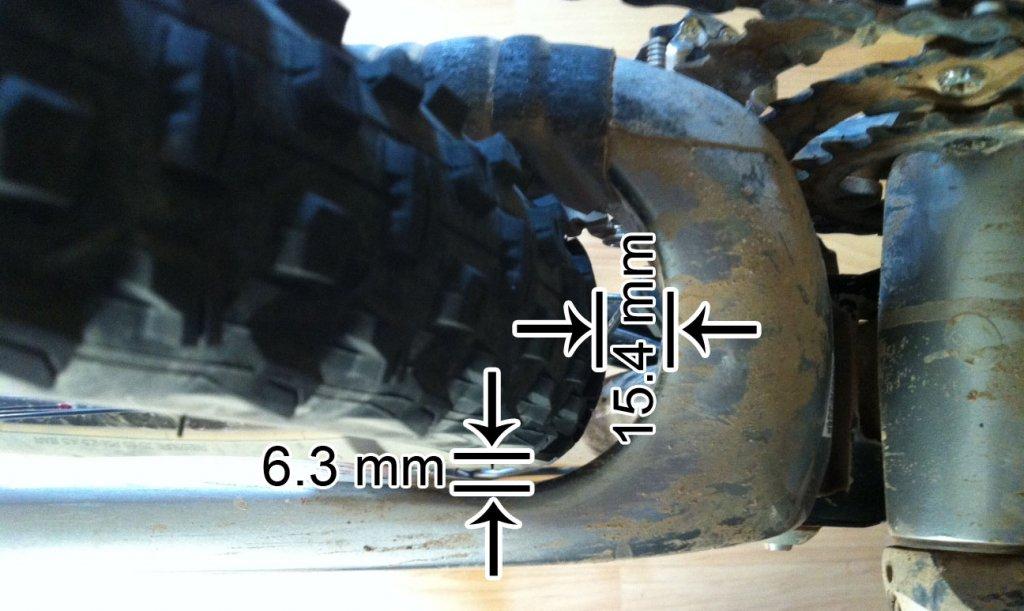 rim width and rear triangle on SL-R-sl-r-tire-clearance-copy.jpg