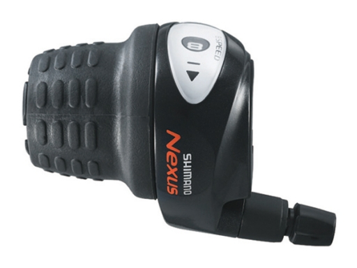 New style Alfine8 twist shifter?-sl8s30blk.jpg