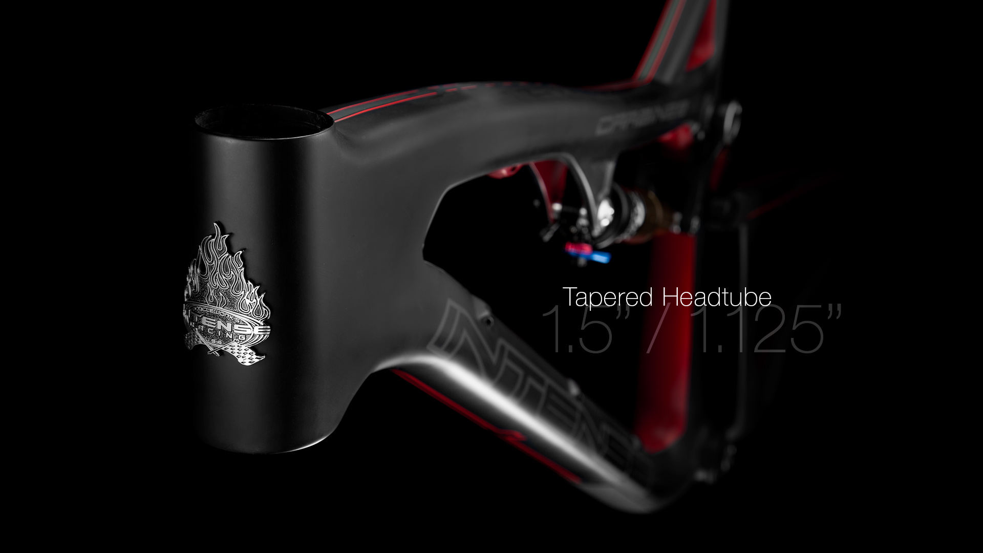 sl_Tapered_Headtube