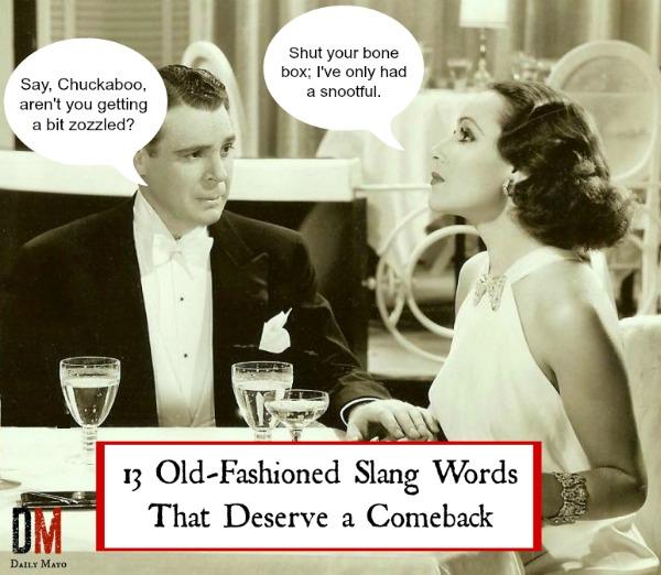 Old Slang Phrases-slang-words-again.jpg