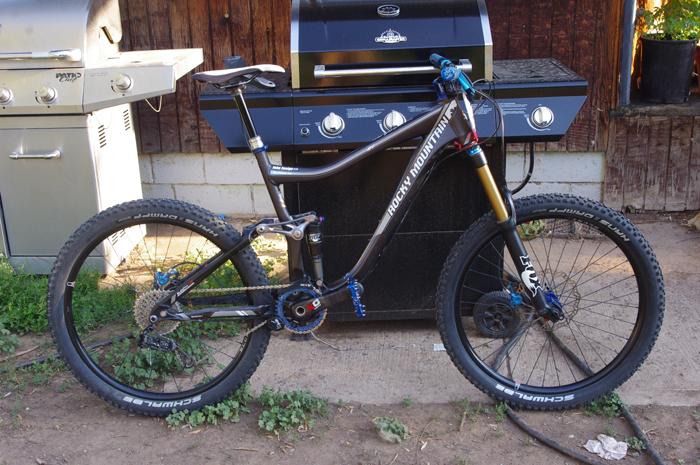 How about a bike and setup sticky?-slayer-2012-season.jpg