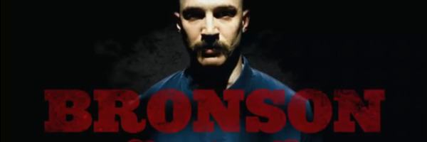 Santa Cruz Bronson-slice_bronson_movie_tom_hardy_logo_01.jpg
