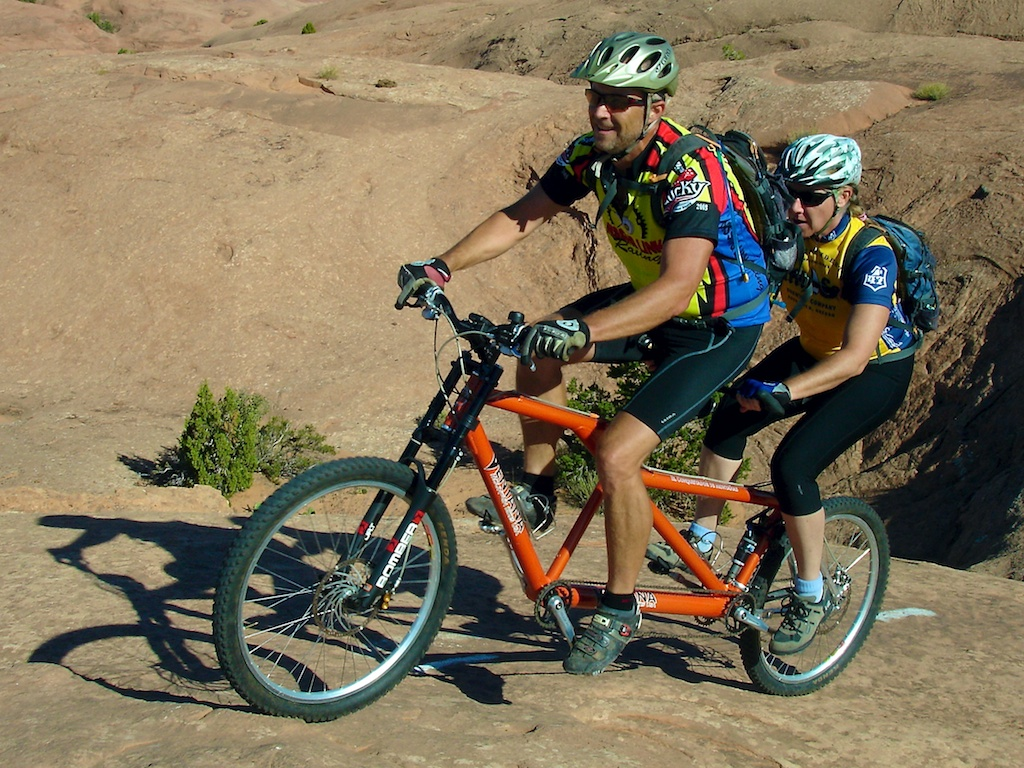 The ECDM thread-slickrock-tandem-005.jpg