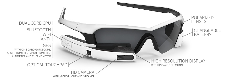 Anybody make a headset top cap that doubles as a Garmin mount?-slide-3.jpg