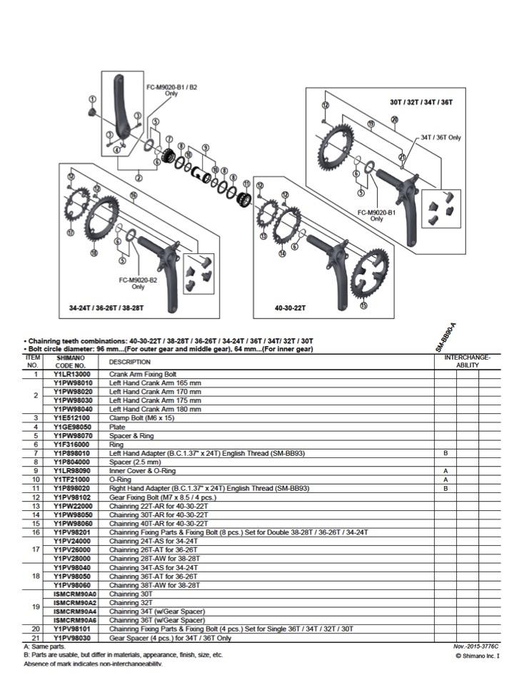 XT M8000 Cranks. Explain diff btwn 48.8 and 51.8 chainline-slide1.jpg