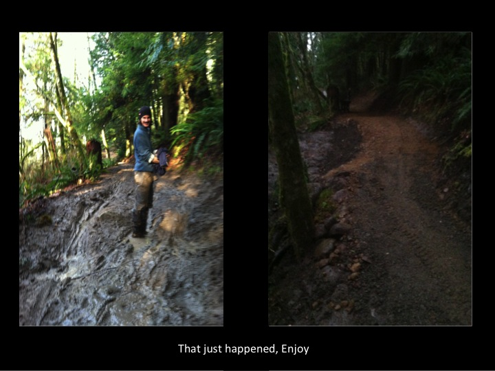Grand Ridge Mud Pit Fix 2/16-slide1.jpg