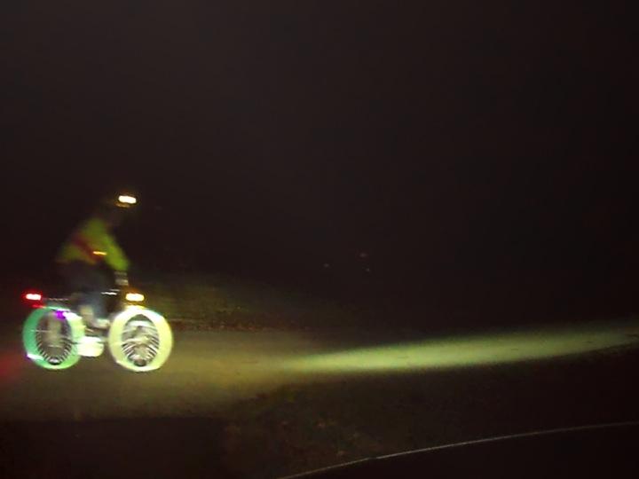 post up your bike with lights on-slide1.jpg