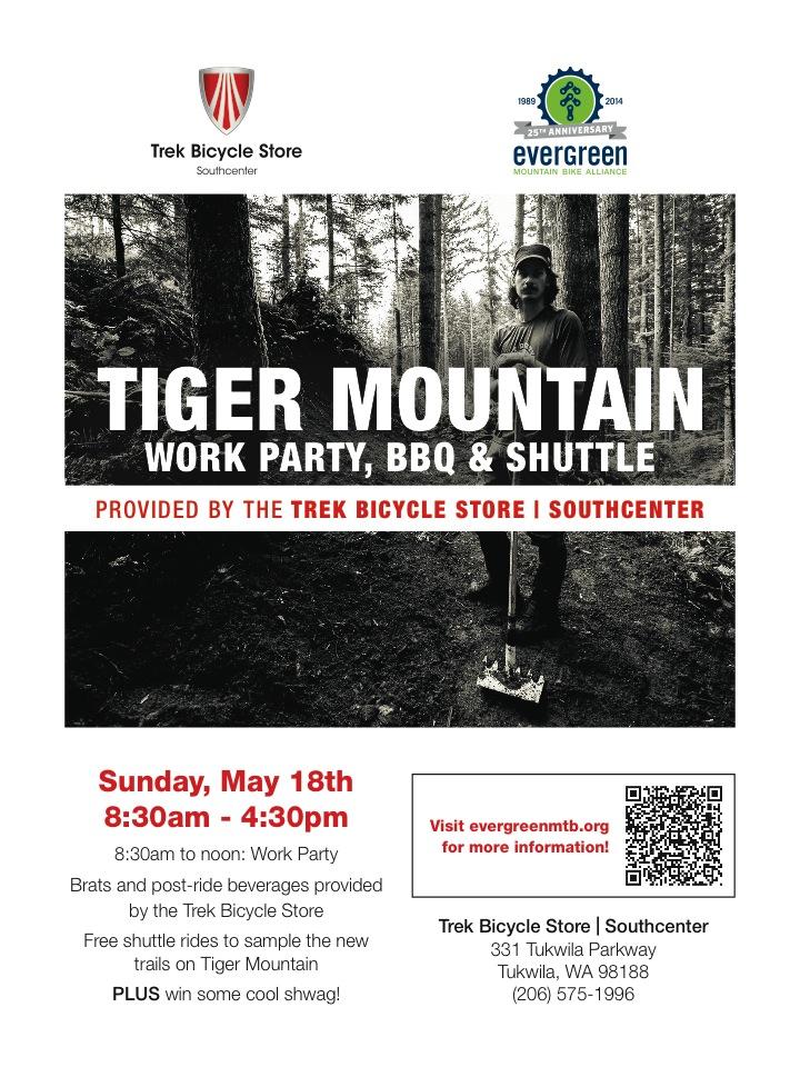 Tiger Ride RR Sat 4/19/14-slide1.jpg