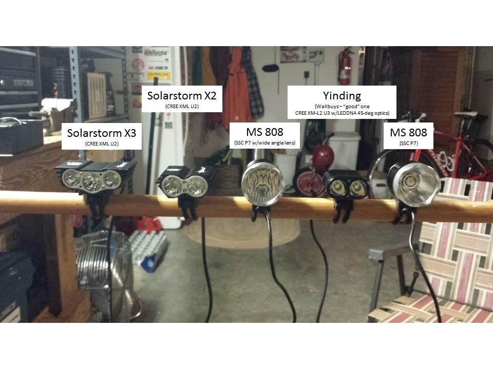 MS 808/Yinding/SS X2/SS X3 comparo/info/photos-slide1.jpg