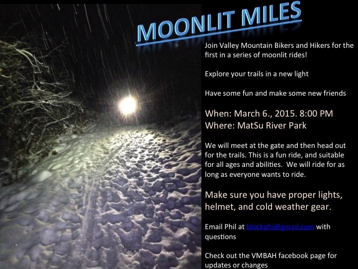 Moonlit Miles Ride-slide1.jpg