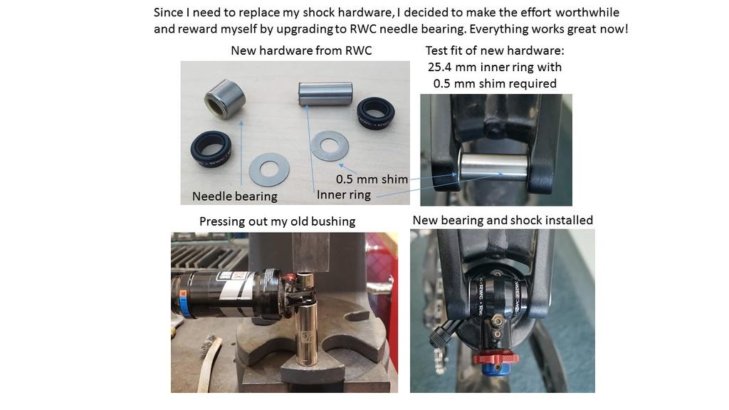 Motobecane HAL rear shock mounting hardware: design issue and solution.-slide10.jpg