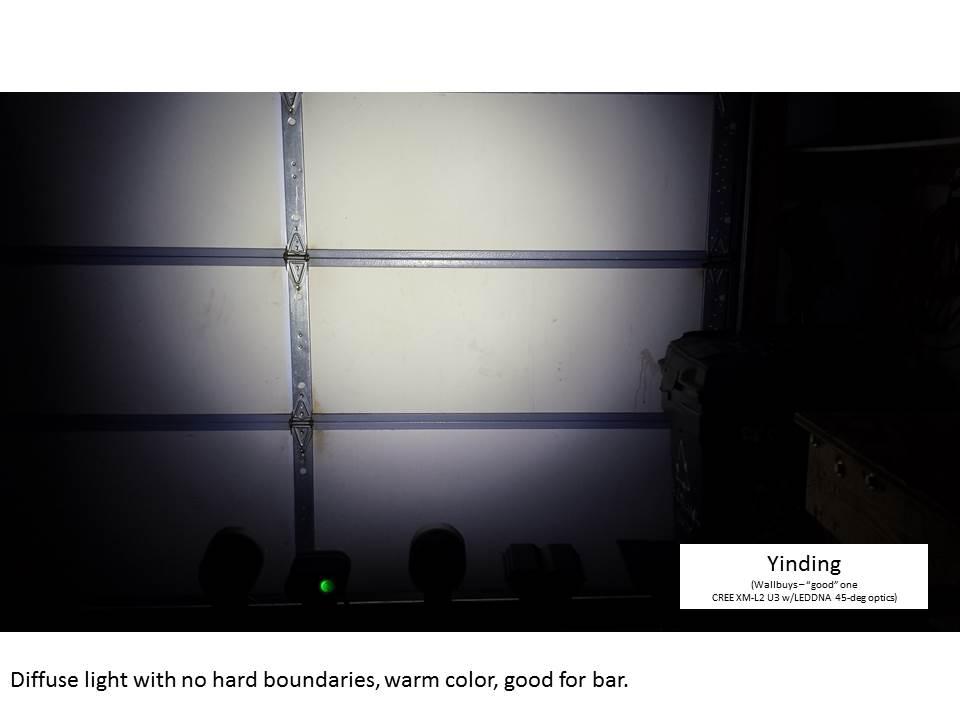 MS 808/Yinding/SS X2/SS X3 comparo/info/photos-slide4.jpg