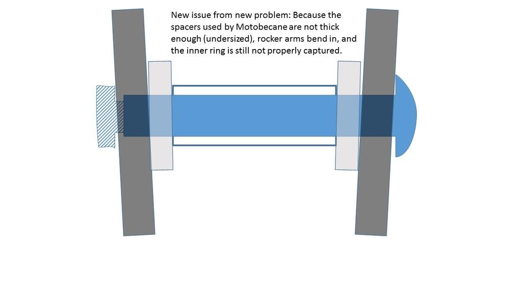Motobecane HAL rear shock mounting hardware: design issue and solution.-slide7.jpg