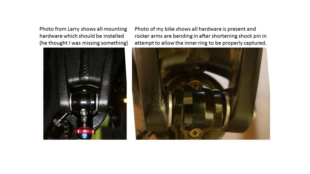 Motobecane HAL rear shock mounting hardware: design issue and solution.-slide8.jpg