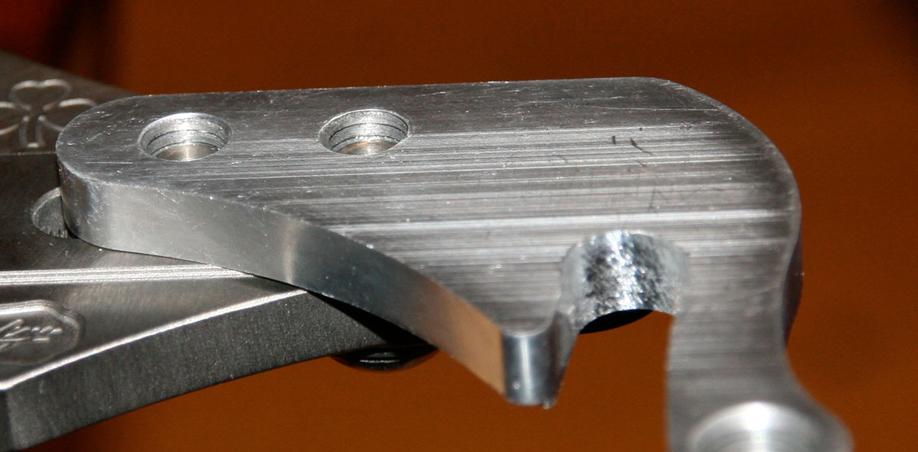 New,2010 Lynskey Houseblend PRO29-slider-1.jpg