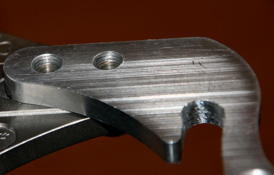New,2010 Lynskey Houseblend PRO29-slider-2.jpg