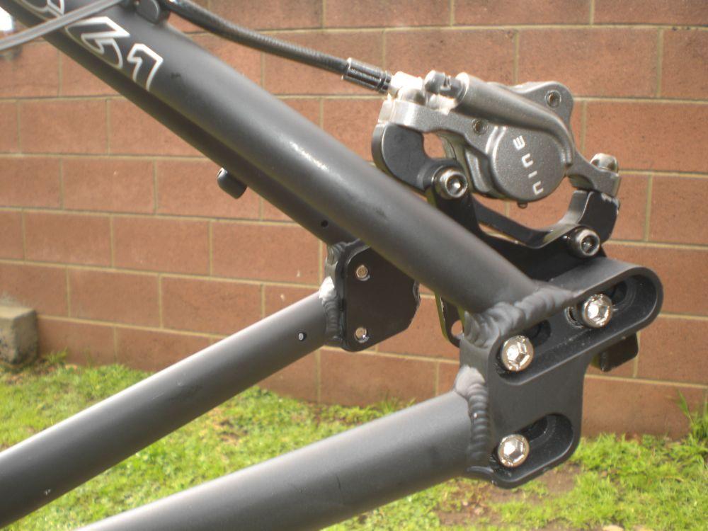 Post pics of your moto.-slider.jpg