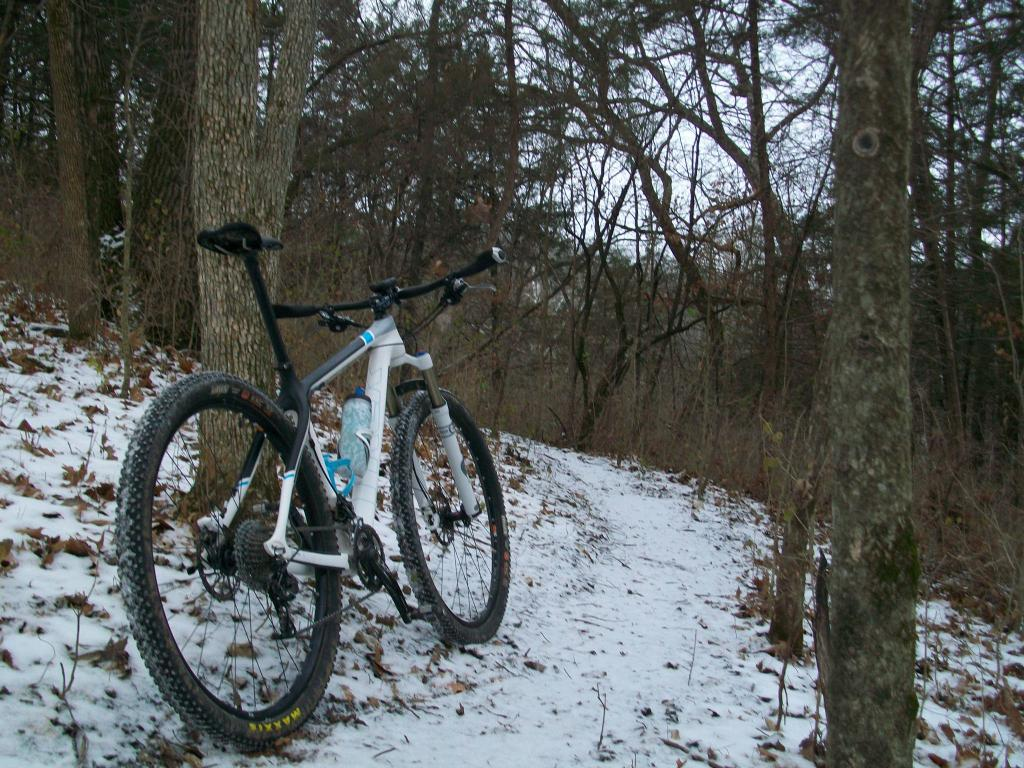 29ers In The Fall-slightly-snowy-superfly.jpg