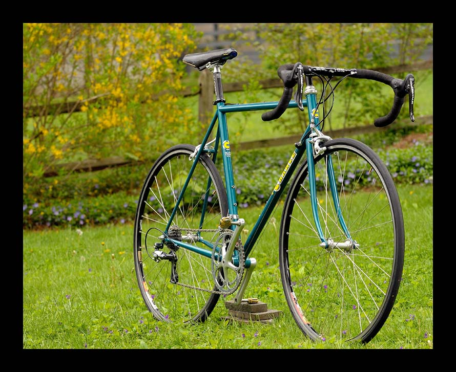 Vintage road bike thread!!-slim-chance1-copy.jpg