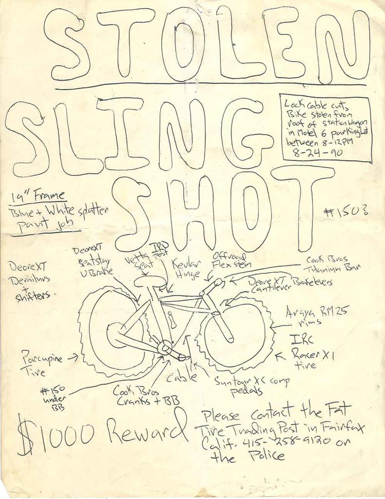 Official Slingshot Bikes Thread-sling-stolen.jpg