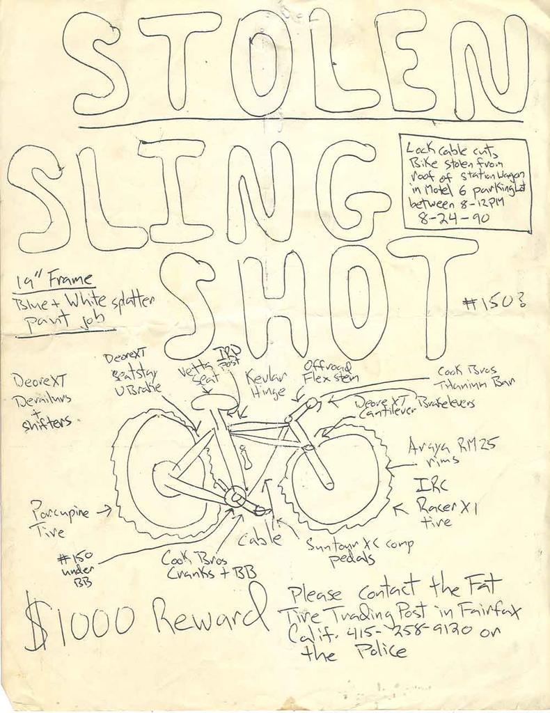 Official Slingshot Bikes Thread-sling-stolen.jpg