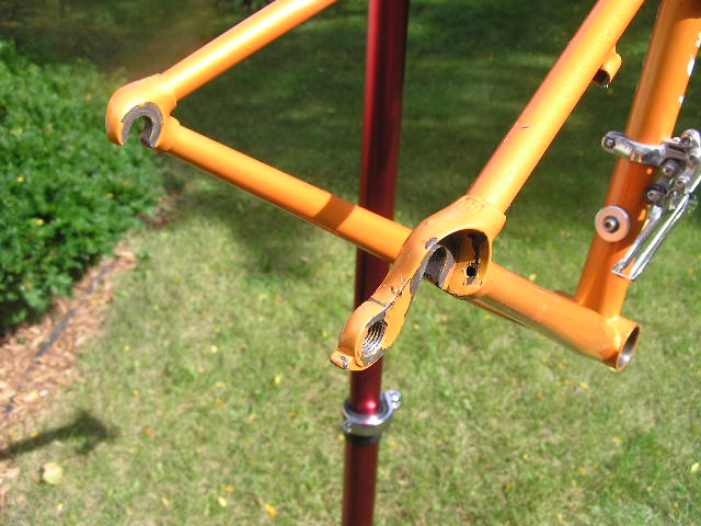 Builders that used Ritchey dropouts...-sling-tr.jpg