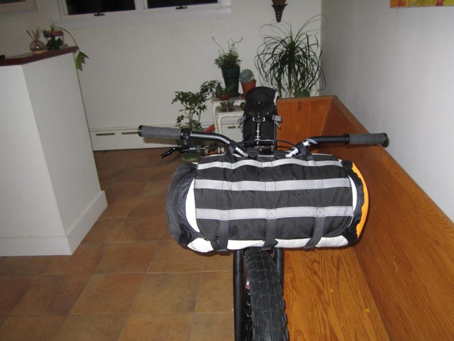 Make Your Own Bikepacking gear-sling1.jpg