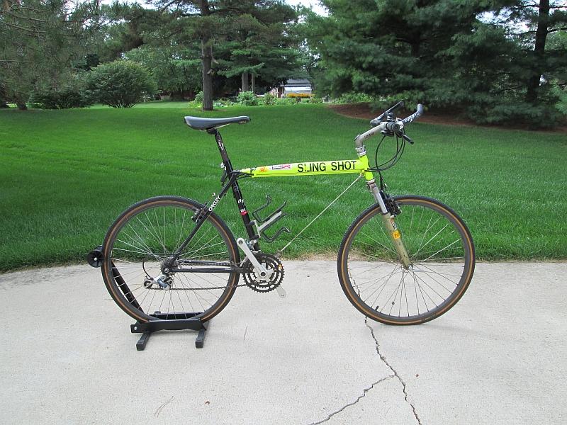 Official Slingshot Bikes Thread-slingshot-001reduced.jpg