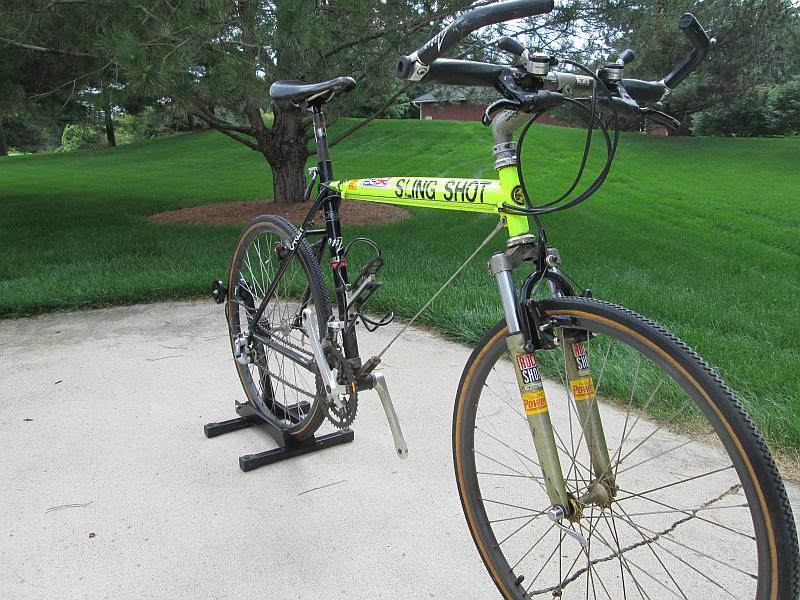 Official Slingshot Bikes Thread-slingshot-002reduced.jpg