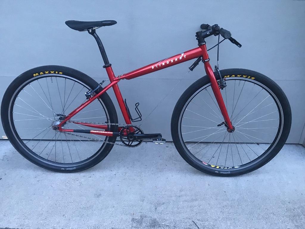Official Slingshot Bikes Thread-slingshot.jpg