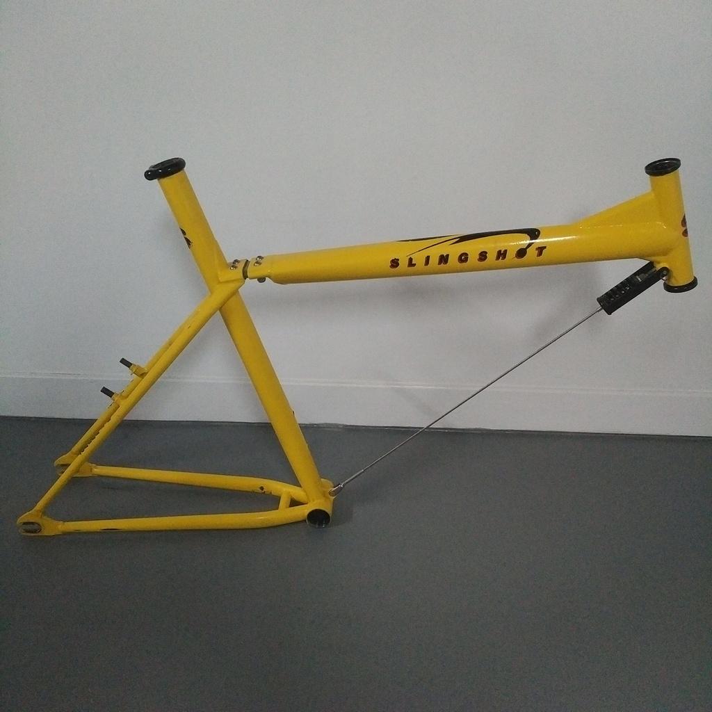 Official Slingshot Bikes Thread-slingshot-ss-1.jpg