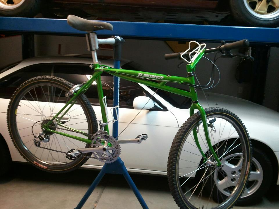 Official Slingshot Bikes Thread-slingshot1.jpg