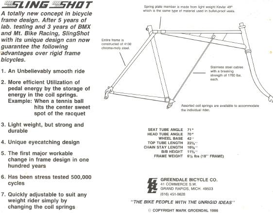 Official Slingshot Bikes Thread-slingshotbb.jpg