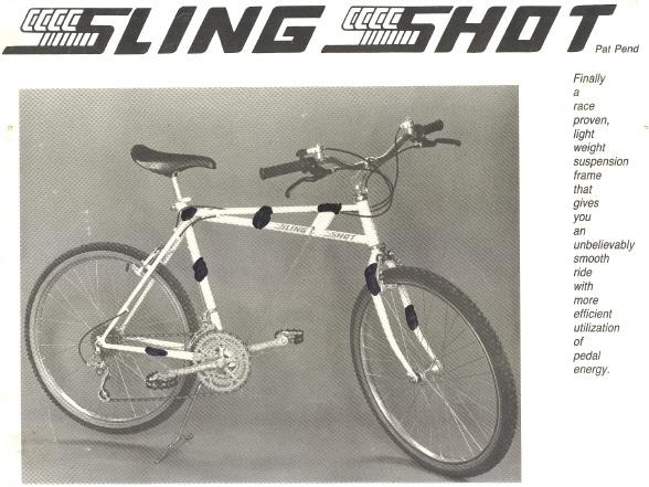 Official Slingshot Bikes Thread-slingshotbf.jpg