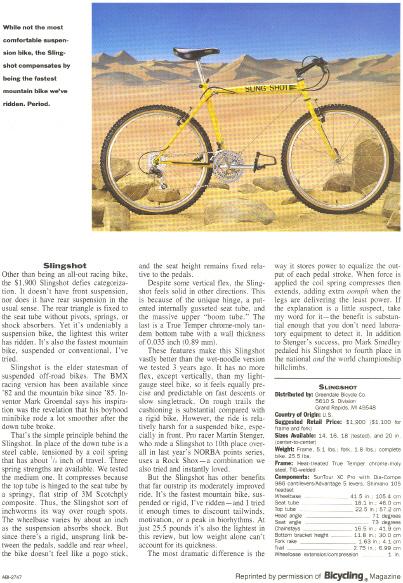 Official Slingshot Bikes Thread-slingshotbic.jpg