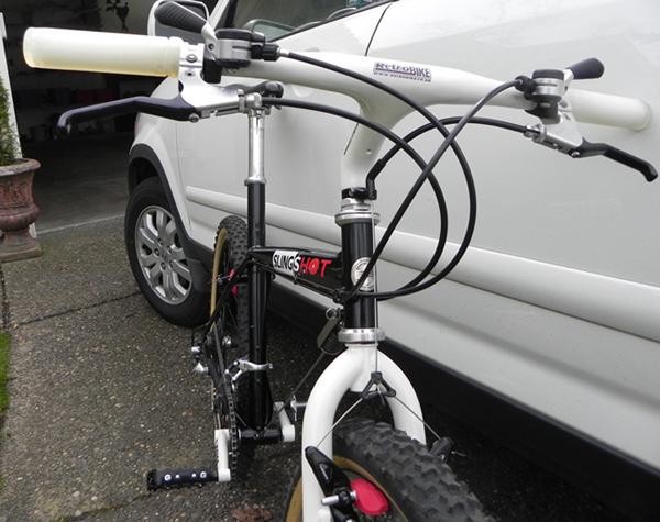 Official Slingshot Bikes Thread-slingshots-003.jpg