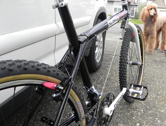 Official Slingshot Bikes Thread-slingshots-004.jpg