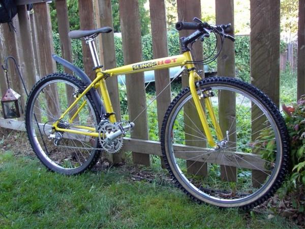 Official Slingshot Bikes Thread-slingy_01.jpg