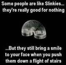 Name:  Slinky.jpg Views: 1626 Size:  9.3 KB